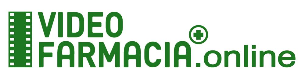 VideoFarmacia Online