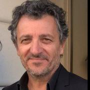 Ettore Giallongo