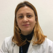 Dott.ssa Thea Errici